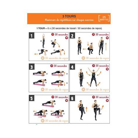 programme musculation a la maison hi27 jornalagora