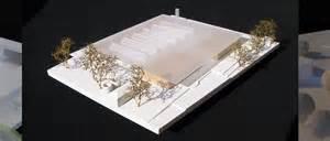 architektur modellbau blume architektur modellbau gestaltung