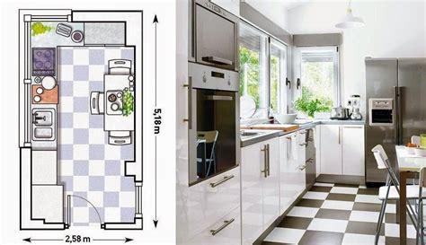 decotips  tips  decorar cocinas pequenas decoracion