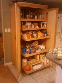 free standing kitchen pantry furniture pantry cabinet kitchen pantry cabinets freestanding with free standing kitchen pantry furniture