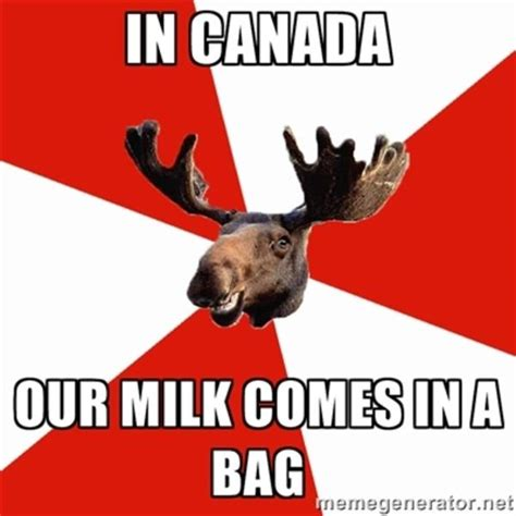Meme Bag - image 570143 in canada milk comes in bags know your meme