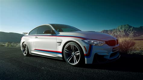 Bmw M4 Coupe Backgrounds by Bmw M4 Backgrounds Free Pixelstalk Net