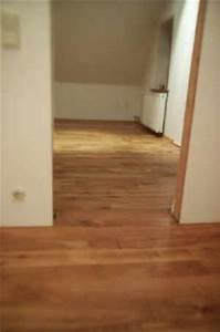 Fußboden Fliesen Verlegen : holzfu boden wie parkett verlegen ~ Sanjose-hotels-ca.com Haus und Dekorationen