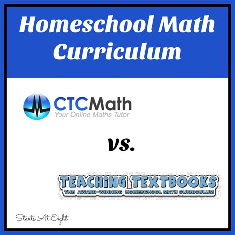 8th Grade Math Teaching  Common Core Standards I Can