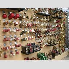 Christmas Shops In Surrey  The Surrey Edit