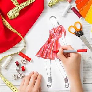 best learn fashion designing at home gallery decoration With learn fashion designing at home