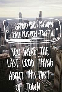 725 best images... Gfoty Quotes