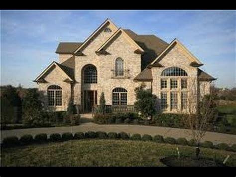 house okc multi million dollar houses in oklahoma city