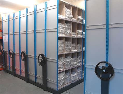 pigeon hole racking solutions static mobile