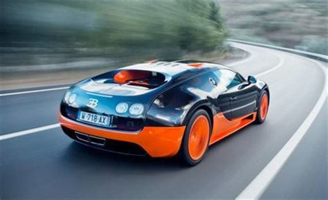 How Much Does A Bugati Cost by How Much Does A Bentley Cost Html Autos Post