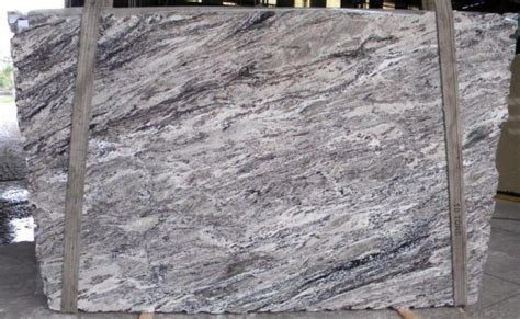 ottawa valley kitchens 12 pack granite