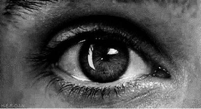 Drops Acid Drugs Pupils Weed Cocaine Eye