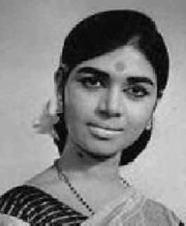 kannada actress kalpana life history kalpana actress death funeral family malayalam funeral