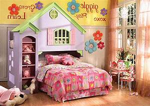bedroom cute room ideas for kids bedroom With images of cute kids bedrooms