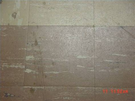 covering asbestos floor tiles uk 22 best images about asbestos in the home on