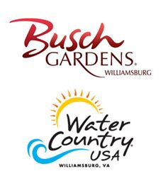 water country usa discounts coupons discount coupons