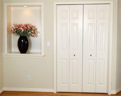 costo porta a soffietto porte a soffietto in legno standard con vetro e su misura