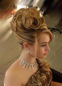 Gorgeous hairstyle! Hair spotting Pinterest Updo, Wedding and I love