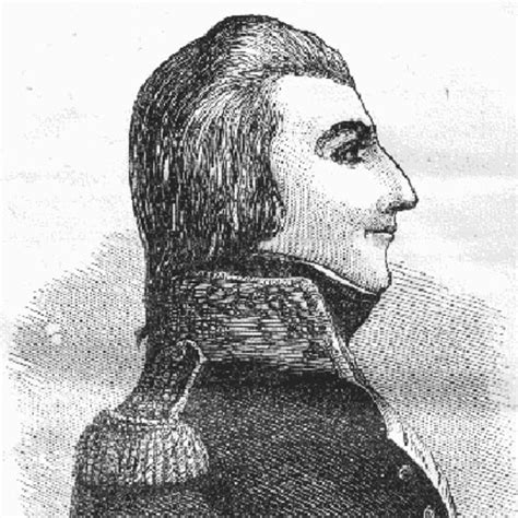 wolfe tone military leader biography