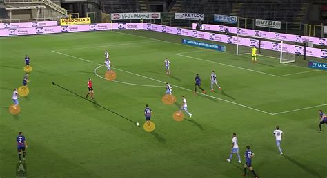 Atalanta Vs Lazio Prediction / Atalanta vs juventus ...