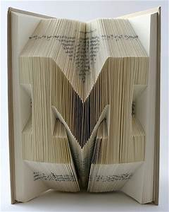 book origami typography the ultimate inspiration bit rebels With letter art book