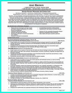 Clinical research associate resume objectives are needed for Cra clinical research associate