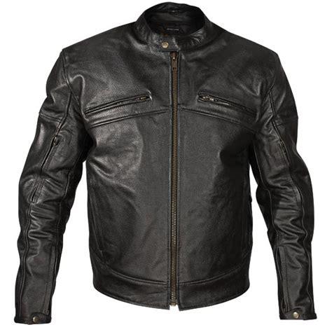 mc leather jacket black motorcycle jackets jackets