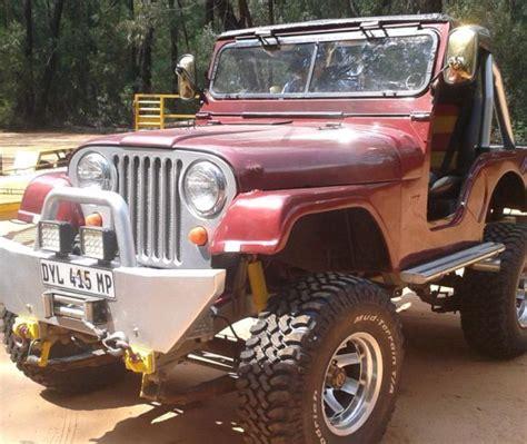 jeep willys cj  willys jeep willys jeep