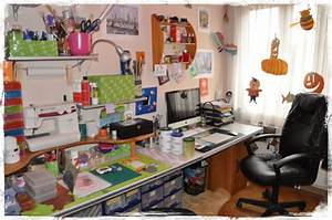Atelier De Bricolage : dans l 39 atelier de ya l bricole ~ Melissatoandfro.com Idées de Décoration
