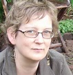 Maureen Bush (Author of Feather Brain)