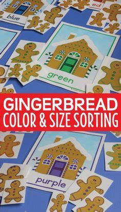 gingerbread theme images  pinterest