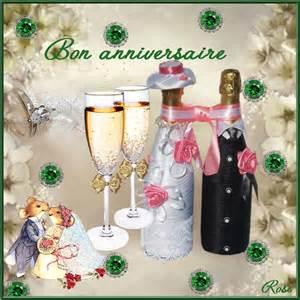 40 ans de mariage noce de bon anniversaire de mariage quot 40 ans quot emeraude