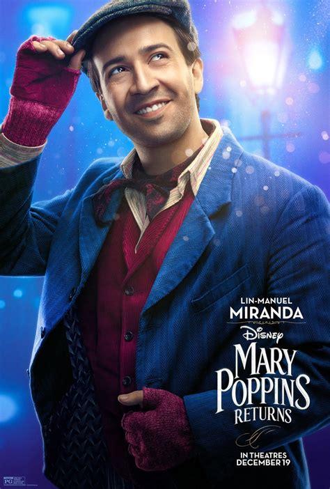 Mary Poppins 2 |Teaser Trailer