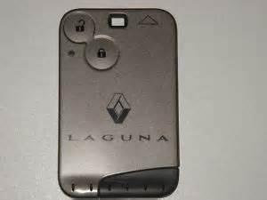Prix Carte Laguna 2 Chez Renault : forum renault laguna laguna 2 carte de d marrage electricit accessoires forum renault ~ Medecine-chirurgie-esthetiques.com Avis de Voitures