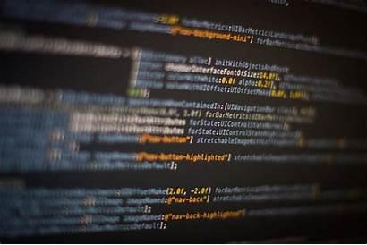Coding Code Computer Java Programming Css Codes