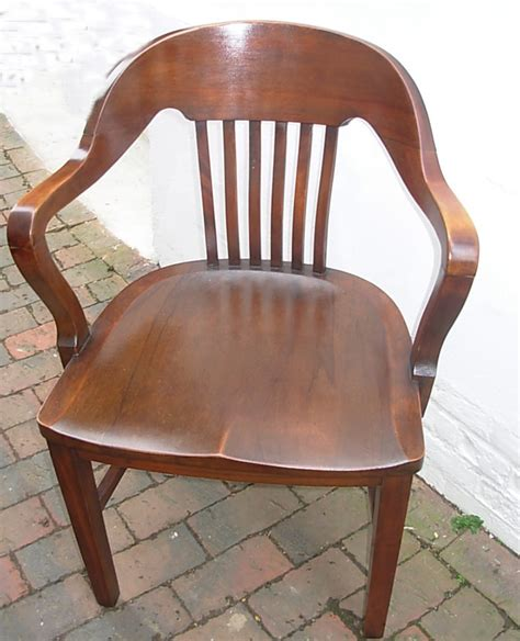 antique pedestal desks antique desk chairs at tudor rose