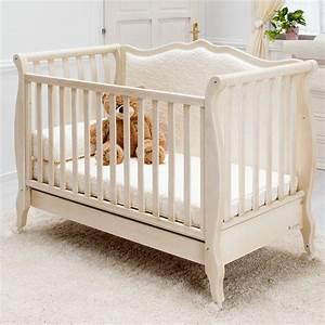 Korb Bett Baby : baby betten my blog ~ Sanjose-hotels-ca.com Haus und Dekorationen