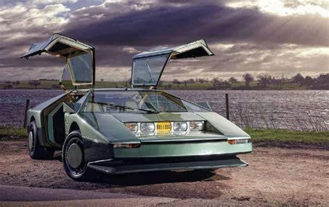 25 future cars you 25 concept cars we wish were mainstream autoall