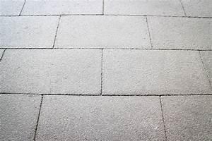 Fugen Wasserdicht Machen Außen : pflastersteine verfugen so wird 39 s gemacht ~ Michelbontemps.com Haus und Dekorationen