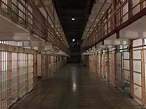 Spend One Night at Alcatraz - Two Traveling Texans