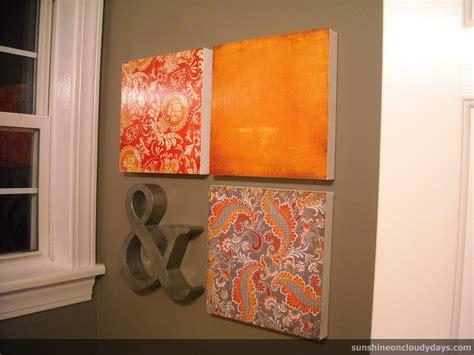 Orange Bathroom Wall Decor by Diy Bathroom Grey And Orange Bath 1 Remodel Diy