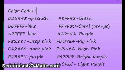neon purple color code neon purple color code neon purple hex bc13fe rgb 188 19 254