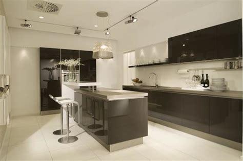 cuisine sur cuisine moderne ouverte sur salon 2017 avec cuisine