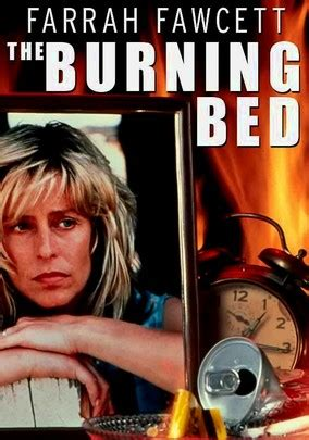 the burning bed 1984 for rent on dvd dvd netflix