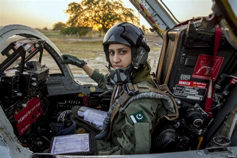 siege ejectable mirage 2000 pakistan air fighter pilot ayesha farooq