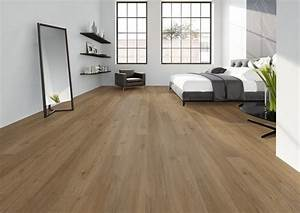Designboden Vinyl Nachteile : vinyl designboden 330 joka waxed oak zum klicken 833 wohnzimmer r ume teppichscheune ~ Sanjose-hotels-ca.com Haus und Dekorationen