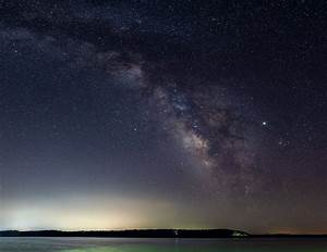 Photo Of The Week  Milky Way