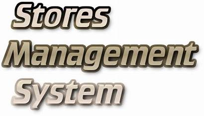 Management System Stores Software Showroom Project Star