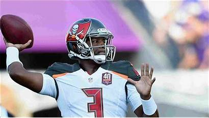 Winston Jameis Wallpapers Nfl Ranking Offensive Players