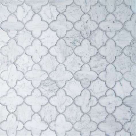 gl creative inspirations in glass and mosaic